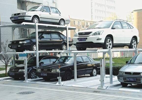 升降横移停车设备.jpg